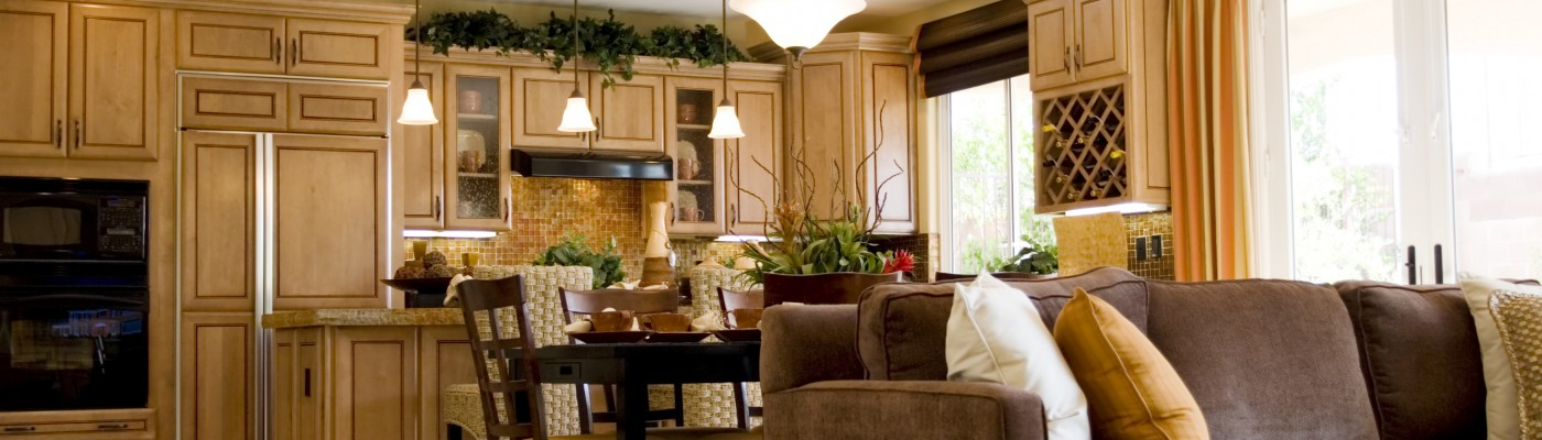 Gentil Kitchen And Bathroom Design And Remodeling Are In Our Blood.