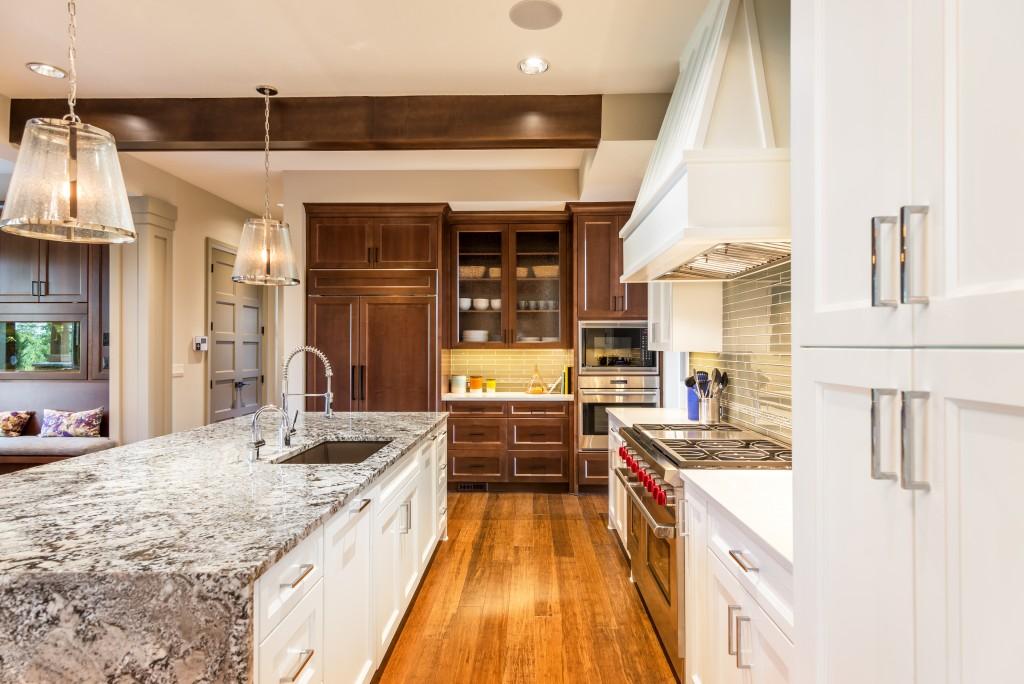 Kitchen Designers Collegeville PA
