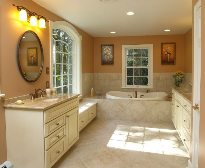 Great Cabinetry Remodel Limerick