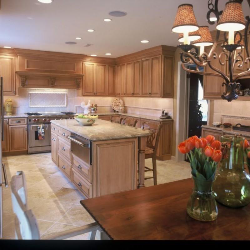 Collegeville Kitchen And Bath