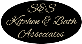 S&S Kitchen & Bath